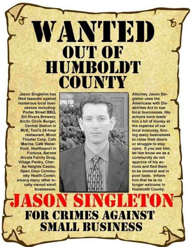 jason_singleton_wanted_poster.jpg