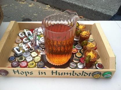 hops_in_humboldt.jpg
