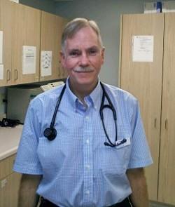 Dr. Douglas Pleatman - FOLSOM URGENT CARE CENTER