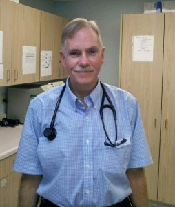 Dr. Douglas Pleatman - FOLSOM URGENT CARE CENTER