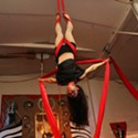Silks and the Cold