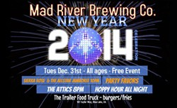 mad_river_nye._jpg
