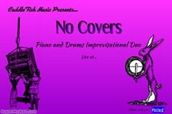 cba923ca_no_covers_live_at.jpeg
