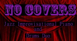 dc1eb011_no_covers_banner.jpg