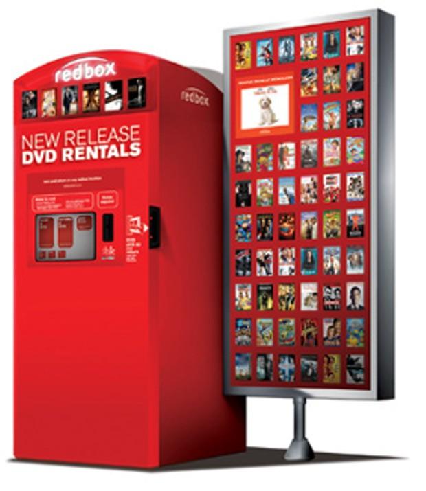 redbox-kiosk.jpg