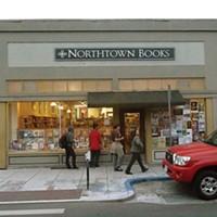 Northtown Books