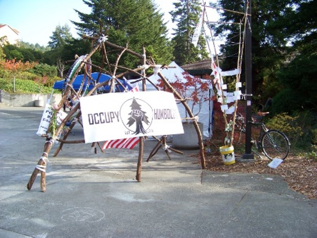 occupyhumboldtgimp.jpg