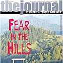 Fear in the Hills
