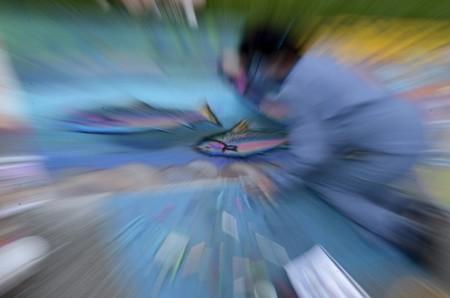 khum-pastel-2012-9800-450.jpg
