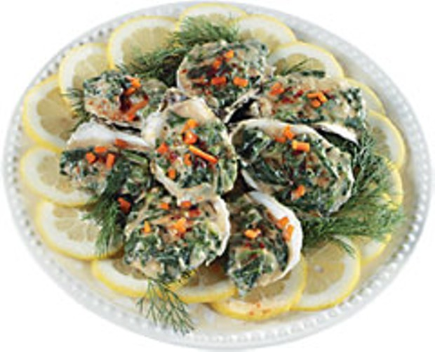 food-oystersshellcooked.jpg
