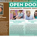 Open Door Community Health Centers