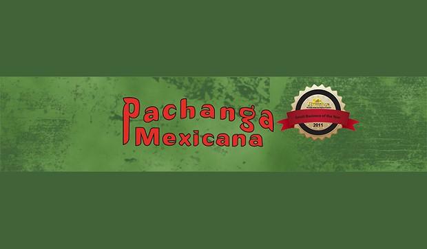 pachanga_magnum.jpg