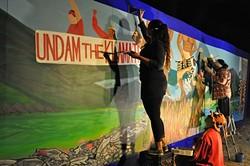 nighttime-mural-painting-water-writes.jpg