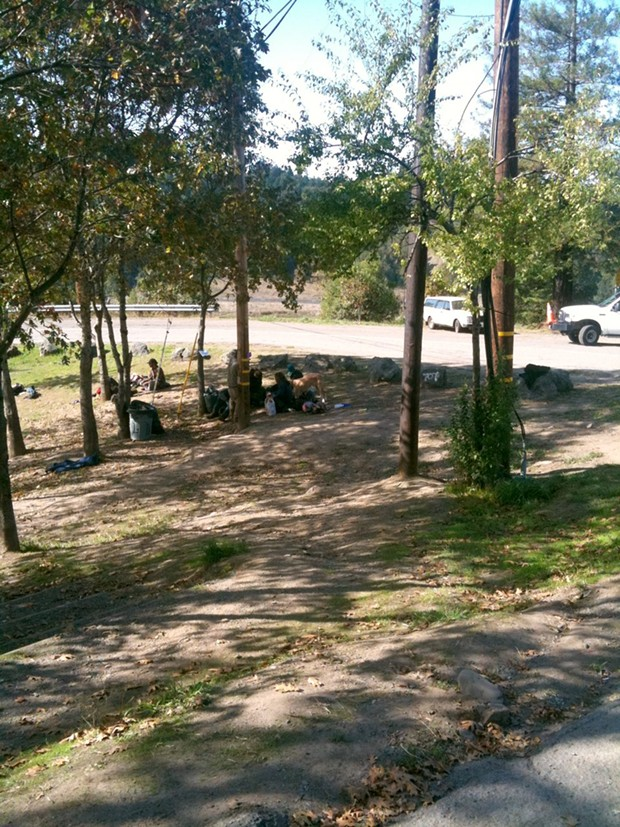 jacob-shafers-pic-of-veterans-grove.jpg