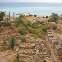 Grimm's Law: the Phoenician Connection