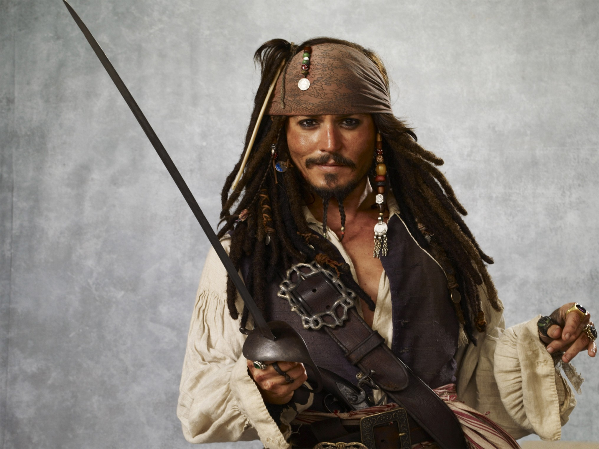 Pirates of the carrbiannudesexwallpaperphotopictures adult pics