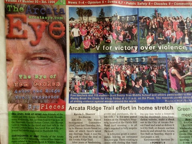 arcata-eye-feb-20-edition-resized.jpg