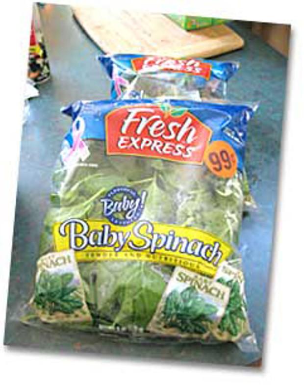 food-spinach-010407.jpg