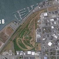 Port of Call Eureka