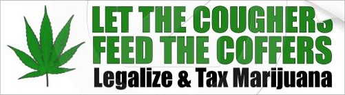 legalize.jpg