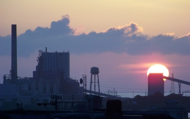pulp-mill-sunset-scaled-and-cropped.jpg