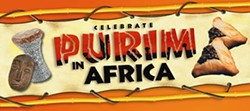 purim_in_africa.jpg
