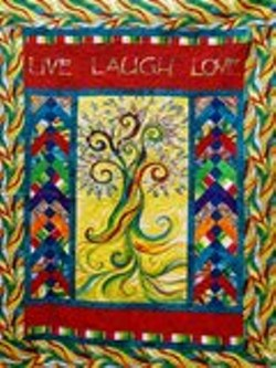 afc6b071_live_laugh_love_websmallsize.jpg
