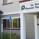 Re-Planned Parenthood