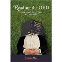 <em>Reading The OED </em>
