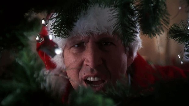 national-lampoon-s-christmas-vacation-chevy-chase-fanclub-25408803-1280-720.jpg