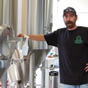 Know Your Humboldt Breweries: Redwood Curtain Brewery