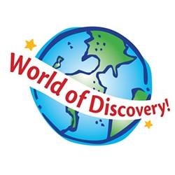 world_of_discovery_jpg-magnum.jpg