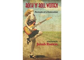 Rock 'n' Roll Women: Portraits of a Generation