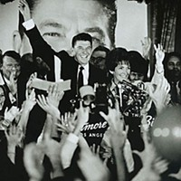 Don't Blame Reagan