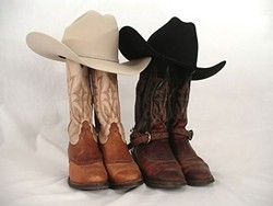 25e04223_hats-and-boots-432.jpg