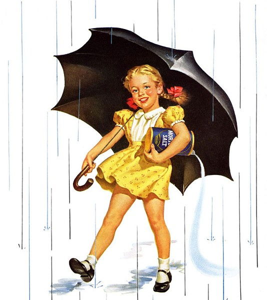 food-morton-salt-girl-1951.jpg