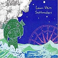 Bess Dove 2007 Saltbreakers — Laura Veirs
