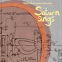 <em>Saturn Sings</em>