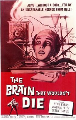 366a7089_brain-that-wouldnt-die-movie-poster.jpg