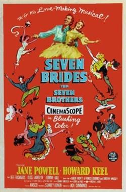 seven-brides_thumb_med.jpeg