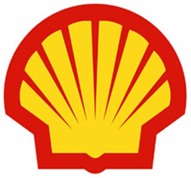 shelllogo.jpeg