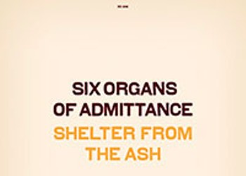 Shelter from the Ash