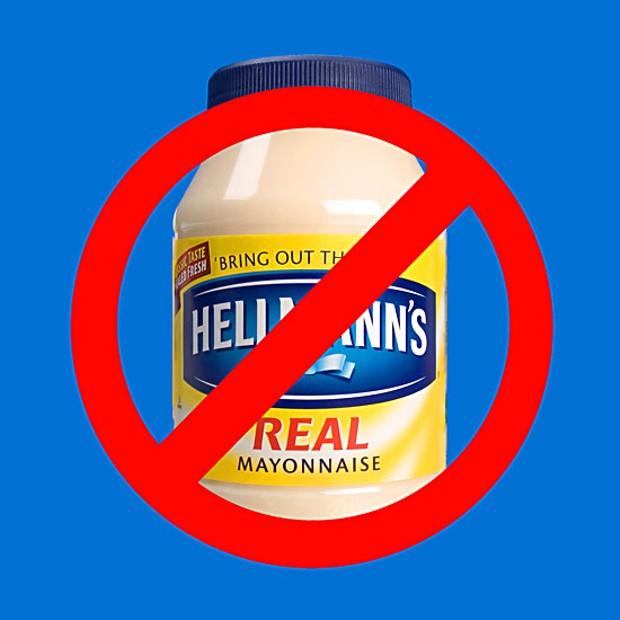 no.hellmanns.jpg