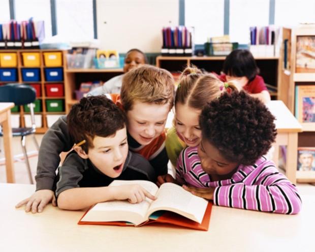 kids_reading.jpg