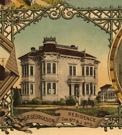 small-1902-eureka-birds-eye-view-georgeson-residence-crop.jpg