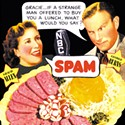In Defense of SPAM – Part II