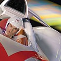 Speed Racer: Not So Bad!