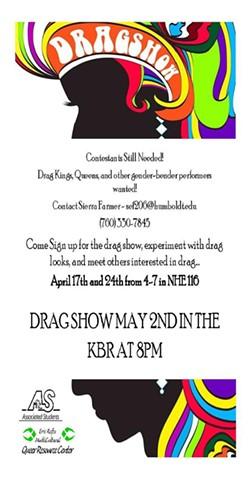 2271f875_drag_show_call.jpg