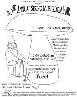 a6f2b852_2015_mush_fair_flyer_final.jpg