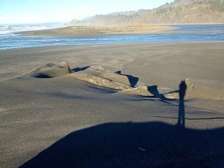 breach-stone-lagoon-1-edited-two.jpg
